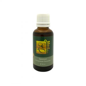 Aromatherapy 天然植物香薰