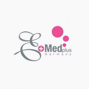 E+Medplus